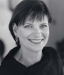 Katherine Keyes